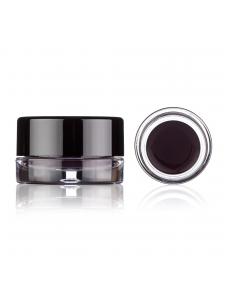 Long wear gel eyeliner Purple (гелевая подводка для глаз, цвет: фиолетовый), 4,5г