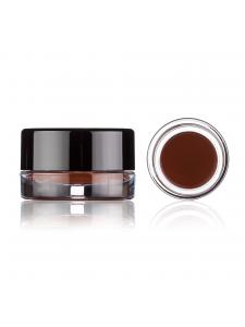 Long wear gel eyeliner Brown (гелевая подводка для глаз, цвет: коричневый), 4,5г