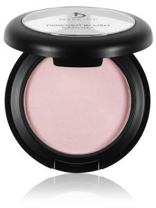 Powder Blush Sakura Kodi professional Make-up (румяна компактные, цвет:Sakura),7г