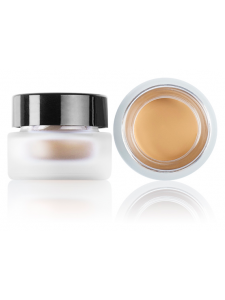 Eyebrow pomade Taupe Kodi professional Make-up (помада для бровей, цвет:Taupe), 4,5г