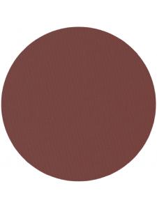 Eyeshadow №143 (тени для век в рефилах), диам.26мм