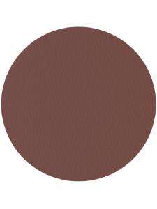 Eyeshadow №144 (тени для век в рефилах), диам.26мм