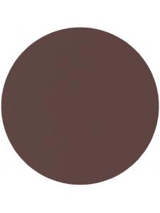 Eyeshadow №145 (тени для век в рефилах), диам.26мм