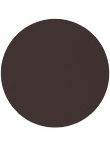Eyeshadow №146 (тени для век в рефилах), диам.26мм