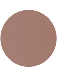 Eyeshadow №150 (тени для век в рефилах), диам.26мм
