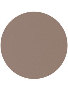 Eyeshadow №151 (тени для век в рефилах), диам.26мм
