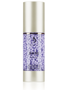 Base Kodi Professional make-up (база фиолетовая), 35 мл