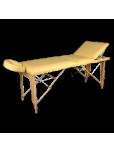 """Складной массажный стол """"Космо""""- аренда"""