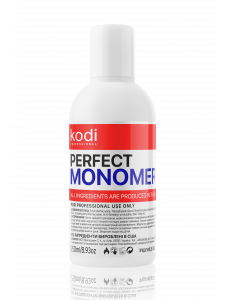 Monomer Purple (Мономер фиолетовый) 250 мл.