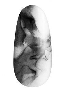 Marble Drops M 13 (жидкость для мраморного дизайна), 5мл.