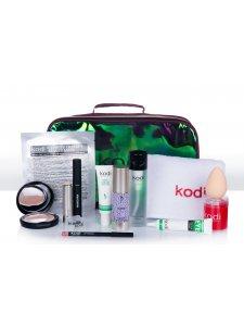 """Подарочный набор косметики """"Makeup Deluxe Kodi"""""""