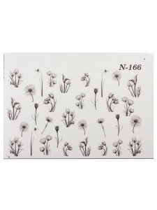 Слайдер дизайн N-166
