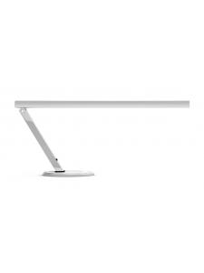 Профессиональная настольная лампа (10Вт)