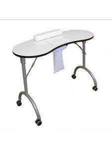 Стол для мастера маникюра - аренда