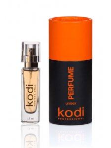 Эксклюзивный парфюм Kodi Professional №202