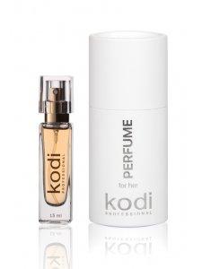 Эксклюзивный парфюм Kodi Professional №26