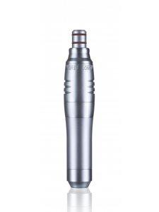 """Ручка-манипула """"А"""" (brief/long) к аппарату для нанесения перманентного макияжа """"Platinum Ultra"""""""