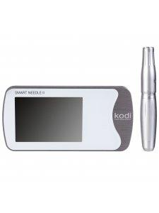"""Аппарат для нанесения перманентного макияжа """"Smart needle II """""""