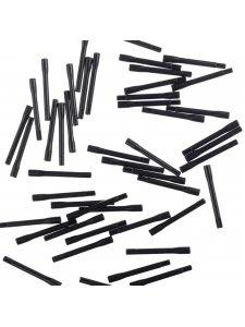 Набор стиков для замешивания пигмента (50 шт/уп)