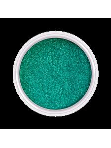 Metalic Shine Powder №01 (пигмент), 2г