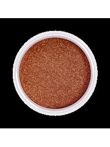 Metalic Shine Powder №02 (пигмент), 2г