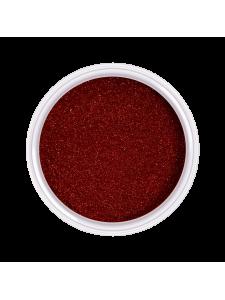 Metalic Shine Powder №03 (пигмент), 2г