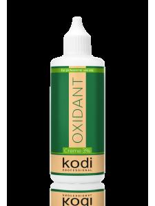 Оксидант для краски кремовый  3%(100 мл)