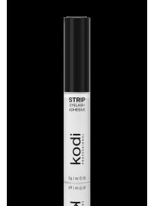 Клей для накладных ресниц на ленте, 5г. (Strip Eyelash Adhesive)