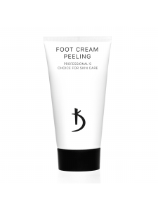 """Кремовый пилинг для ног """"Foot Cream-Peeling"""", 150 мл."""