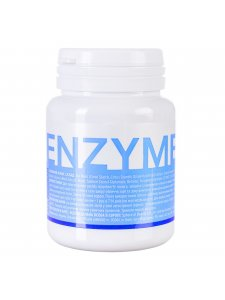 """Фото - Энзимный пилинг для лица """"Enzyme Peel"""", 50г от KODI PROFESSIONAL"""