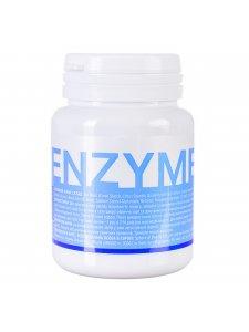 "Энзимный пилинг для лица ""Enzyme Peel"", 50г"