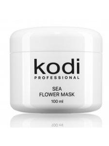 """Фото - Маска для лица """"Sea Flower Mask"""", 100 мл. от KODI PROFESSIONAL"""