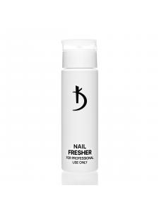 Nail fresher  (Обезжириватель) 160 мл.
