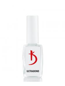 Ultrabond (бескислотный праймер), 12 мл.