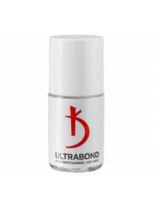 Ультрабонд Ultrabond (Бескислотный праймер ) 15 мл.