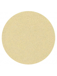 Eyeshadow №16 (тени для век в рефилах), диам.26мм