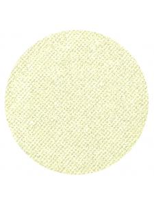 Eyeshadow №18 (тени для век в рефилах), диам.26мм