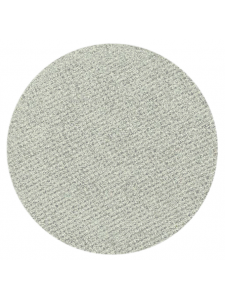 Eyeshadow №19 (тени для век в рефилах), диам.26мм
