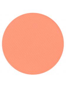 Eyeshadow №24 (тени для век в рефилах), диам.26мм