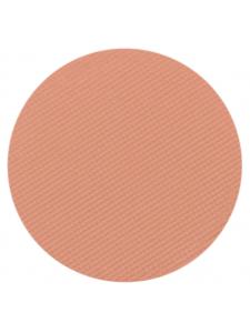Eyeshadow №25 (тени для век в рефилах), диам.26мм