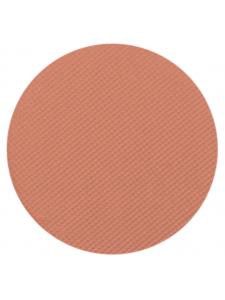Eyeshadow №26 (тени для век в рефилах), диам.26мм