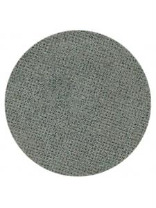 Eyeshadow №20 (тени для век в рефилах), диам.26мм