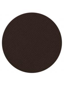 Eyeshadow №17 (тени для век в рефилах), диам.26мм