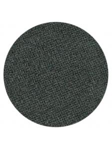Eyeshadow №21 (тени для век в рефилах), диам.26мм