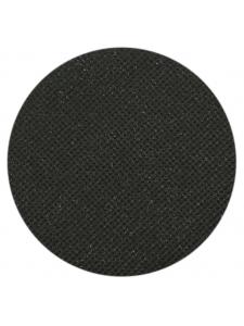 Eyeshadow №22 (тени для век в рефилах), диам.26мм