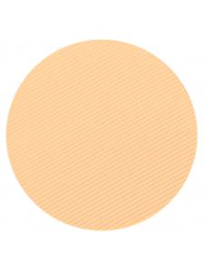 Eyeshadow №23 (тени для век в рефилах), диам.26мм
