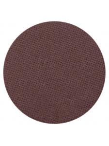 Eyeshadow №27 (тени для век в рефилах), диам.26мм