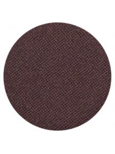 Eyeshadow №28 (тени для век в рефилах), диам.26мм