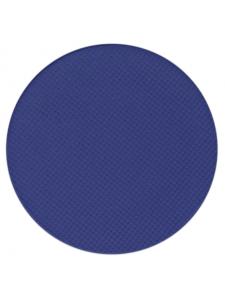 Eyeshadow №01 (тени для век в рефилах), диам.26мм