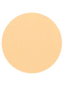 Eyeshadow №10 (тени для век в рефилах), диам.26мм